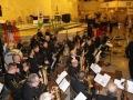 festiwal chórów (21)