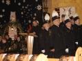 festiwal chórów (7)