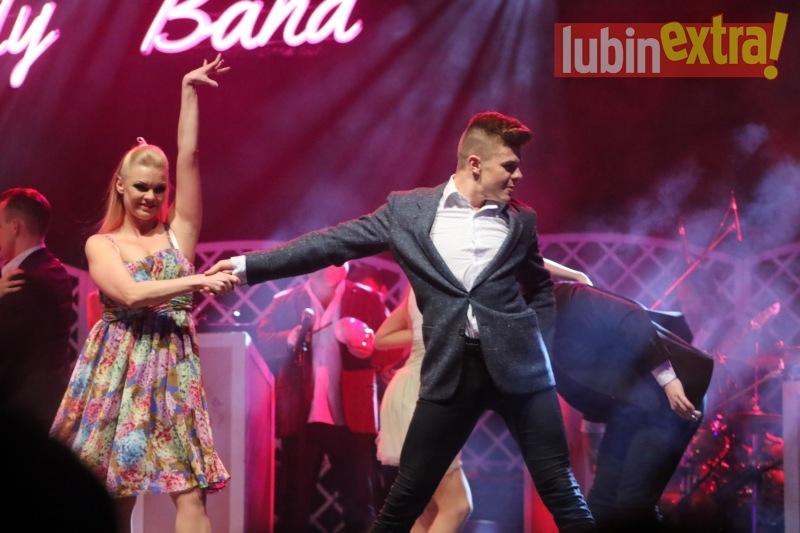 dirty dancing 029