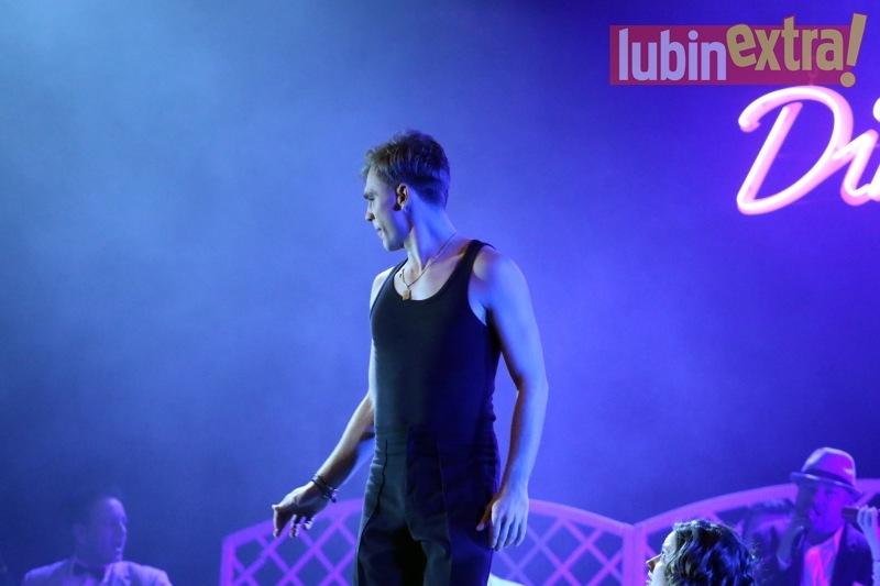 dirty dancing 056