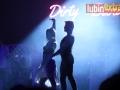 dirty dancing 008