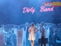 dirty dancing 012
