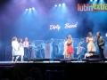 dirty dancing 017