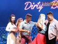 dirty dancing 018