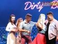 dirty dancing 018