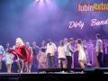 dirty dancing 019