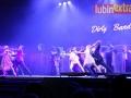 dirty dancing 020