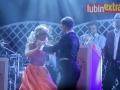 dirty dancing 021