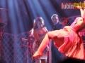 dirty dancing 025
