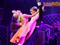 dirty dancing 027