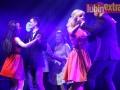 dirty dancing 028