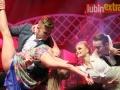 dirty dancing 030