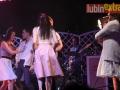 dirty dancing 033