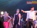 dirty dancing 034