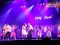 dirty dancing 035