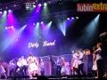 dirty dancing 036