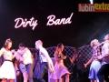 dirty dancing 038
