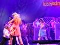 dirty dancing 041