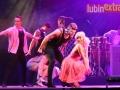 dirty dancing 043