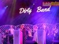 dirty dancing 044