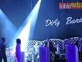 dirty dancing 045