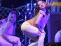dirty dancing 051