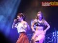 dirty dancing 052
