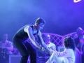 dirty dancing 057