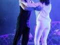 dirty dancing 058
