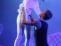 dirty dancing 060