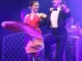 dirty dancing 063
