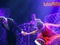 dirty dancing 065