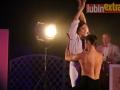 dirty dancing 070