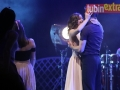 dirty dancing 085