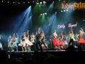 dirty dancing 086