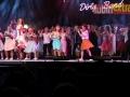 dirty dancing 088