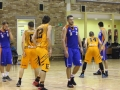 SMK Lubin vs. Sudety (1)