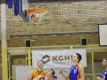SMK Lubin vs. Sudety (12)