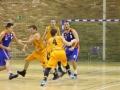 SMK Lubin vs. Sudety (17)