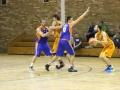 SMK Lubin vs. Sudety (42)