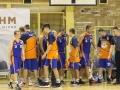 SMK Lubin vs. Sudety (6)
