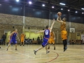 SMK Lubin vs. Sudety (63)