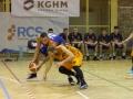 SMK Lubin vs. Sudety (74)
