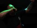 rap wake up 8 Ave cezar (15)