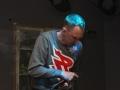 rap wake up 8 Ave cezar (2)