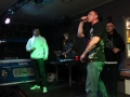 rap wake up 8 Ave cezar (22)