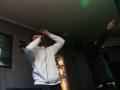 rap wake up 8 Ave cezar (26)