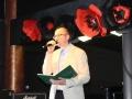 koncert charytatywny dlaPawełka CK Muza Lubin (1)