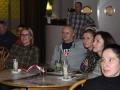 koncert charytatywny dlaPawełka CK Muza Lubin (15)