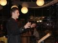 koncert charytatywny dlaPawełka CK Muza Lubin (16)